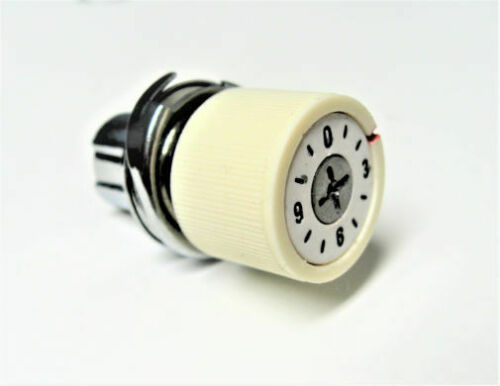 TENSION ASSEMBLY Complete Kenmore 158.16250 158.16500 158.17012 158.17033 158.65